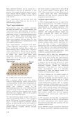 The essence of superconductivity and superconductors. - Page 4