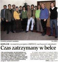 kliknij - unesco.gorlice.pl