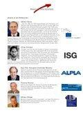 Einladung Vorarlberger Standortgespräch - Standortgespräch 2013 - Page 2