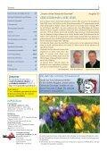 Unsere schöne Gemeinde Quarnbek - Page 3