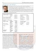 Unsere schöne Gemeinde Quarnbek - Page 4