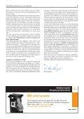 Unsere schöne Gemeinde Quarnbek - Page 5