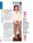 Dª. Marta García - Revista DINTEL Alta Dirección - Page 3