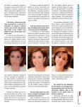 Dª. Marta García - Revista DINTEL Alta Dirección - Page 4
