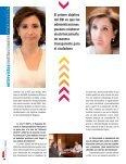 Dª. Marta García - Revista DINTEL Alta Dirección - Page 5