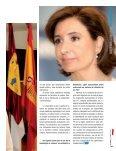 Dª. Marta García - Revista DINTEL Alta Dirección - Page 6