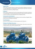 Series 500 Catalogue - Dorot Control Valves - Page 2