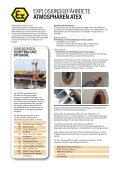 HC/ATEX - Sodeca - Seite 3