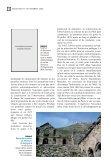 L'observatoire du pic du Midi - Palais de la découverte - Page 3