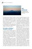 L'observatoire du pic du Midi - Palais de la découverte - Page 5