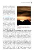 L'observatoire du pic du Midi - Palais de la découverte - Page 6