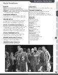 Outlook - University of Washington - Page 3