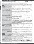 Outlook - University of Washington - Page 4
