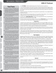 Outlook - University of Washington - Page 6