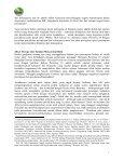 Pusaran Modal dan Ancaman terhadap Perempuan - Elsam - Page 2