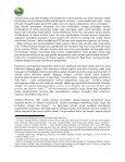 Pusaran Modal dan Ancaman terhadap Perempuan - Elsam - Page 4