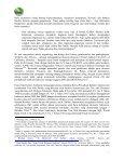 Pusaran Modal dan Ancaman terhadap Perempuan - Elsam - Page 7
