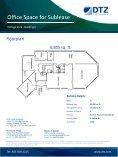 Vintage C - June 2013.pdf - DTZ - Page 2