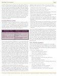 Download PDF - Wipfli - Page 2