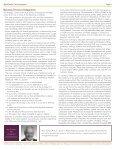 Download PDF - Wipfli - Page 3