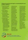 Uma visão da energia para um planeta sob pressão - Inpe - Page 2