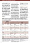 Uma visão da energia para um planeta sob pressão - Inpe - Page 5