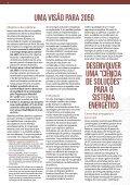 Uma visão da energia para um planeta sob pressão - Inpe - Page 6