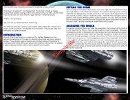 Sample file - Ulisses E-Books