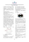 Three-Dimensional Quadrature Steerable Filter - International ... - Page 3