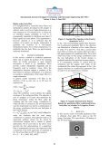 Three-Dimensional Quadrature Steerable Filter - International ... - Page 4