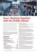 PUBLIC SECTOR - Arco - Page 2