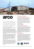 PUBLIC SECTOR - Arco - Page 3