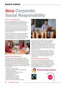 PUBLIC SECTOR - Arco - Page 4