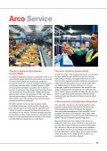 PUBLIC SECTOR - Arco - Page 5