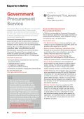 PUBLIC SECTOR - Arco - Page 6