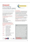 PUBLIC SECTOR - Arco - Page 7