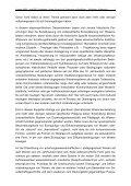 In einer historischen Situation wie der heutigen, wo ... - AREF 2007 - Seite 2
