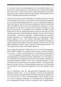 In einer historischen Situation wie der heutigen, wo ... - AREF 2007 - Seite 3