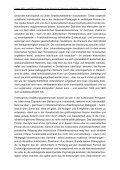 In einer historischen Situation wie der heutigen, wo ... - AREF 2007 - Seite 4