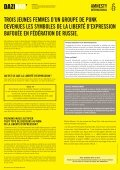en cliquant ICI - amnesty.be - Page 2