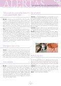Staphylococcus aureus - Page 3