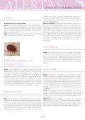 Staphylococcus aureus - Page 4