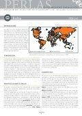 Staphylococcus aureus - Page 5