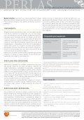 Staphylococcus aureus - Page 6