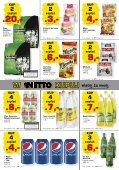 2 - Netto - Page 2