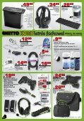 2 - Netto - Page 4