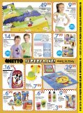 2 - Netto - Page 5