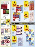 2 - Netto - Page 7