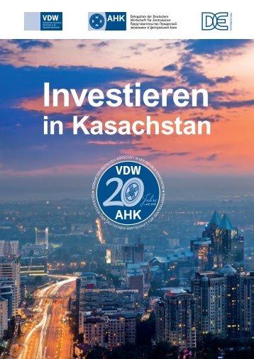 2014_Investieren_in_Kasachstan_mail