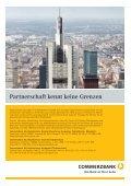 2014_Investieren_in_Kasachstan_mail - Seite 2